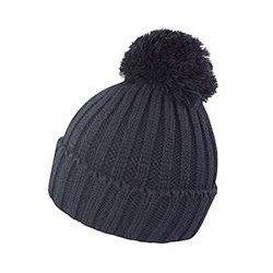 R369X - Bonnet en tricot HDI Quest