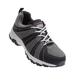 TRK108 - Chaussures de sécurité Rapide Knit SB