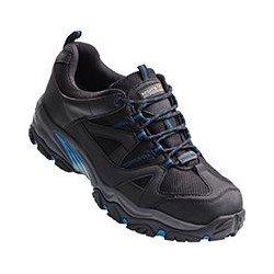 TRK109 - Chaussures de sécurité Riverbeck S1P