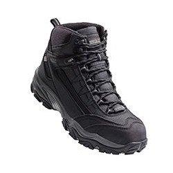 TRK110 - Chaussures Causeway S3 waterproof safety hiker