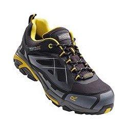 TRK111 - Chaussures de sécurité Prime Softshell S3