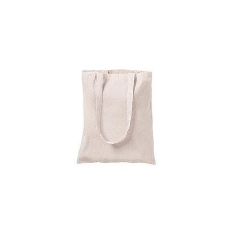 RL100 - Sac de courses à bandoulière en coton Promo