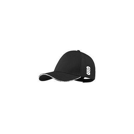 SUR421 - Baseball cap