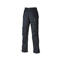 WD801 - Pantalon Redhawk Pro