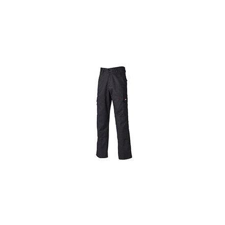 ED247 - Pantalon Everyday