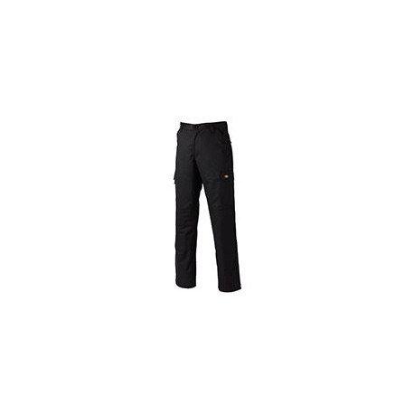 EDCVCTRSR - Pantalon CVC