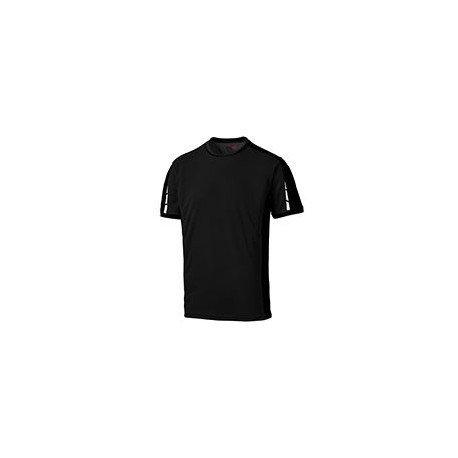 DP1002 - Tee-shirt Dickies Pro