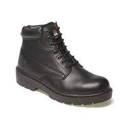 FA23333 - Chaussure montante haute sécurité Antrim