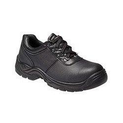 FA13310 - Chaussure Clifton
