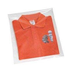 ZA120 - Sac à t-shirt en polypropylene