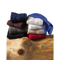 TO5503 - Seine Hand Towel 50x100 cm