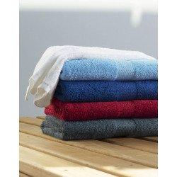 TO5001 - Tiber Hand Towel 50x100 cm