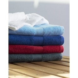 TO5002 - Tiber Bath Towel 70x140 cm