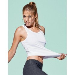 ST8110 - Active Sports Top Women