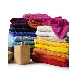 TO3509 - Rhine Guest Towel 30x50 cm