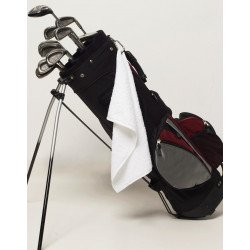TO5599 - Thames Golf Towel 30x50 cm
