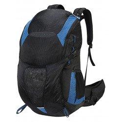 1801 - Matterhorn 30L Hiker Backpack