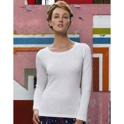 TW071 - Inspire LSL T /women T-Shirt