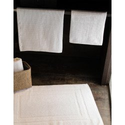 TO2801 - Constance Hand Towel 50x100 cm