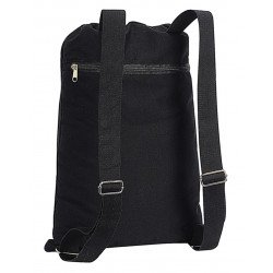 5897 - Sheffield Cotton Drawstring Backpack