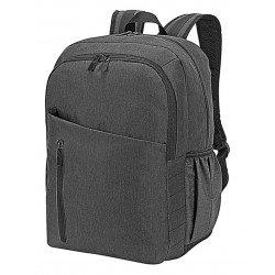 7698 - Birmingham Capacity 30L Backpack