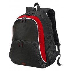 7699 - Kyoto Ultimate Backpack