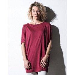 TF-BW-O-BL129 - Chloé T-Shirt Organic Cotton/Tencel