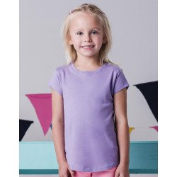 HM80/MK80 - Girls T-Shirt
