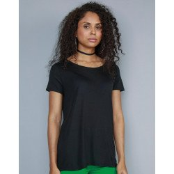 "M111 - Womens ""Black Label"" Tencel T"
