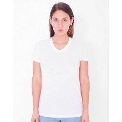 PL301W - Womens Sublimation T-Shirt