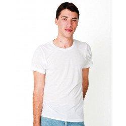 PL401W - Unisex Sublimation T-Shirt