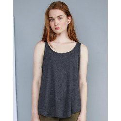 M92 - Ladies Loose Fit Vest