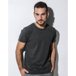 TM-SSL-R-CO011 - Larry Mens Favourite T-Shirt