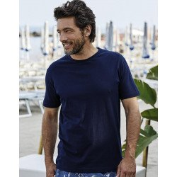 8005 - Mens Fashion Sof-Tee