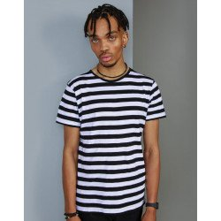 M109S - Mens Stripy T