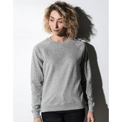 SWF-LSL-R-PC320 - Lilou Womens Sweater