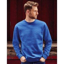R-262M-0 - Authentic Set-In Sweatshirt