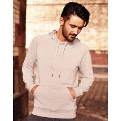 R-281M-0 - Mens HD Hooded Sweat