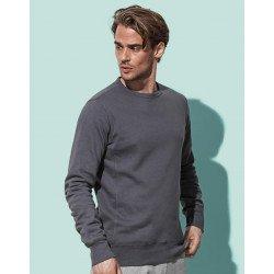 ST5620 - Active Sweatshirt