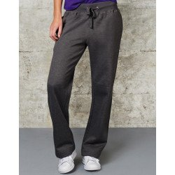 FJ001 - Original Jog Pants