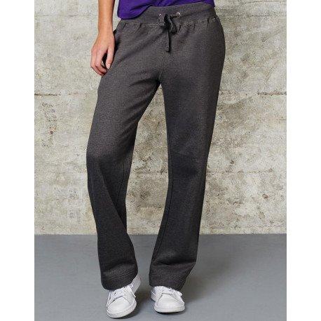FJ001 - Original Jog Pants