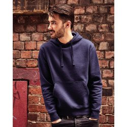 R-265M-0 - Authentic Hooded Sweat