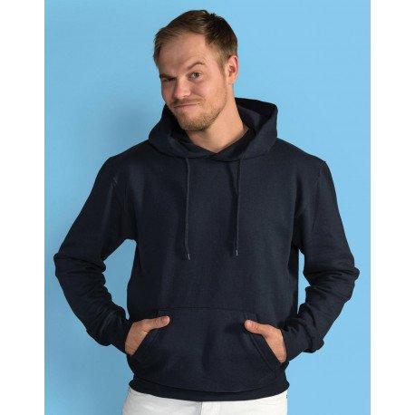 SG27 - Hooded Sweatshirt