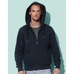 ST5610 - Active Sweatjacket Men