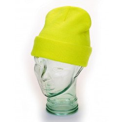 CAP402 - Fluo Thinsulate Hat