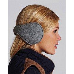 B242 - Suprafleece™ Ohrenschützer