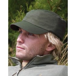 RC070X - Urban Trooper Lightweight Cap