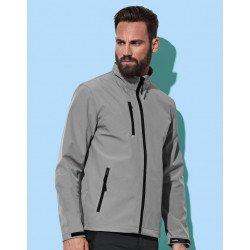 ST5230 - Active Softshell Jacket Men