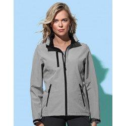 ST5330 - Active Softshell Jacket Women