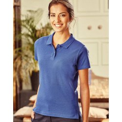 R-577F-0 - Better Polo Ladies